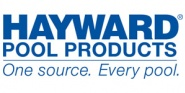View Hayward Pool Products products