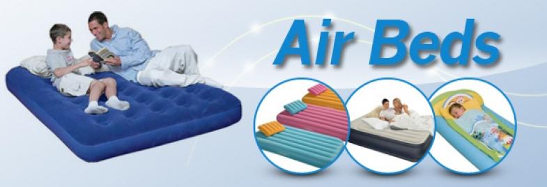 Air Beds