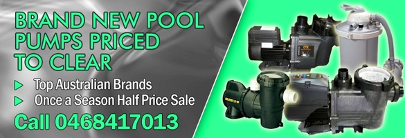 Best Price Guarantee Pool Pumps