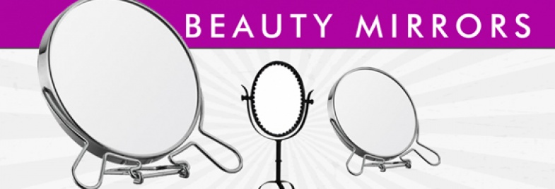 Beauty Mirrors