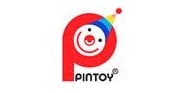 View Pintoy products