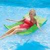 Swimways Aquagami Pool Float product image