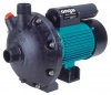 Onga Hi Flo 148 Bore Pump