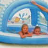 Shady Beach Baby Pool, Intex Pools product image