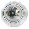 Chloromatic ESR200 Cell - 22 amp product image