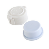 Drainage Cap & Plug - Intex Pools 10043 & 10044