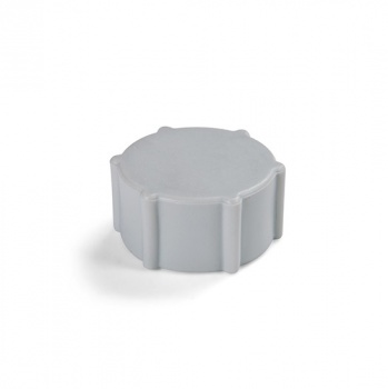 Drain Valve Cap for Sand Filter Pump and Combo