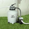 SandPro 75D Pump and Filter Combo, Intex and Bestway Compatible product image