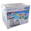 Intex 1,500 gph Pool Pump, 5,678 lph Item 28636 product image