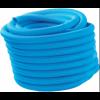 Intex Pool Hose 32mm, 0.75 meters, Also Suits Bestway product image