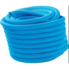 Intex and Bestway Pool Hose 1.5m Long, (32mm) product image