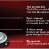 Onga - Sta-rite Lil Shark Above Ground Pool Cleaner product image
