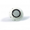 Mulitcolor LED Pool Light, Retrofits Most Pool Lights, New! product image