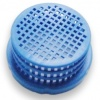 Intex Pool Strainer Grid product image