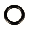 Intex Sediment and Air Release Valve O-Ring 10264