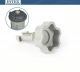 View Intex Air Release Valve and Filter Pump Sediment 10460