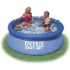 Intex Easy Set Pool (8 x 30) Intex Pool