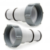 Intex Hose Adaptor A with Threaded Collar 10849 product image