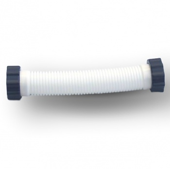 Intex Interconnecting Hose for 2,100 gph Sand Filter Pump