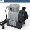 Replacement Pump Motor Intex 12 Inch Sand Filter and Pump Combo 28646 product image