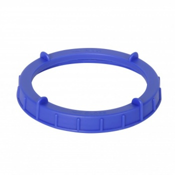 Bestway Cartridge Filter Lid Locking Ring P6115