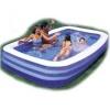 Rectangular Swim Centre Pool (120 x 72 x 22) product image