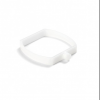 Intex Single Spring Button 11664 product image