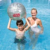 Star Wars Death Star Beach Balls
