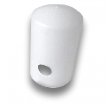 Intex U-Shaped End Cap