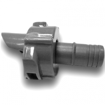 Intex Spa Inflation Hose Adaptor 11829
