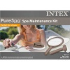 Intex Spa Maintenance Kit product image