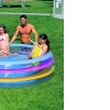 Bestway Summer Wave Crystal Pool 152cm x 51cm product image