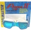 Pizazz II Swim Goggles, Poolmaster product image