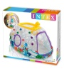 Intex Ball Toyz See-Thru Submarine Playhouse, Ball Pool, Ball Pit