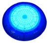 LED Swimming Pool Light, With Cable, Beautiful Bright Blue 441 LED's High Quality