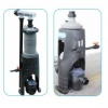 Waterco Multicyclone Over Pump Stand product image