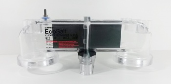 EcoSalt Salt Cell - BMSC 20 - Reverse Polarity Salt Cell REFURBISHED