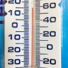 Habco Giant Floating Thermometer product image