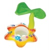 Tropical Shade Baby Float product image