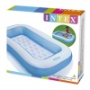Intex Rectangular Baby Pool