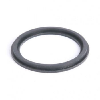 Bestway Hose Seal Ring for 58122