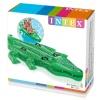 Giant Gator Ride-On, Alligator Pool Toy product image