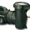 Davey Silensor Pump SLL200 - 1.5Hp, Davey Pool Pumps product image