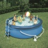 Intex Easy Set Pool 12 x 36