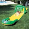 Octapus Water Slide by Bestway, Slip and Slide