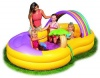 Paddling Pool Play Centre by Bestway