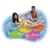 Intex Colour Fun Island
