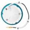 Aquaquip Conversion (Replacement) Lights product image