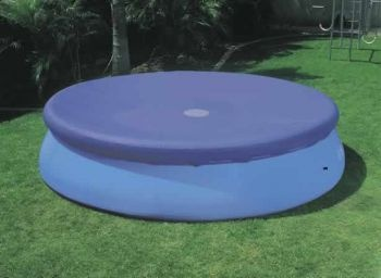 Pool Cover Prompt Set 4.5m (15 Foot)