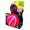 Zuru Light-Up Basketball